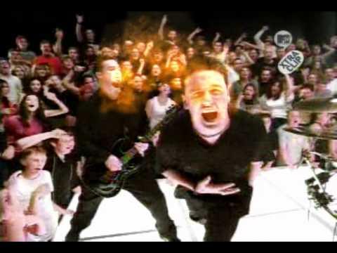 Papa Roach - Last Resort (Official Instrumental)