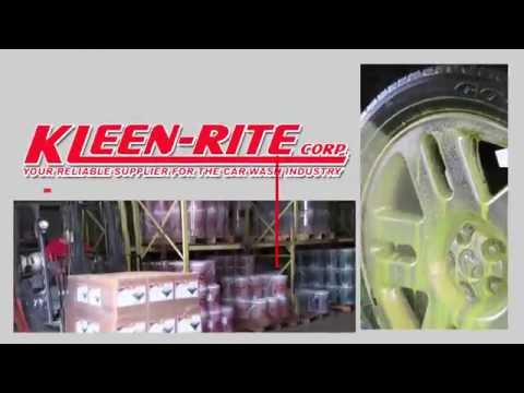 Best Deals In Car Wash Supplies And Equipment