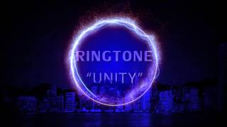 Download Army Wake Up - RingTone Unity MP3 song and Music Video