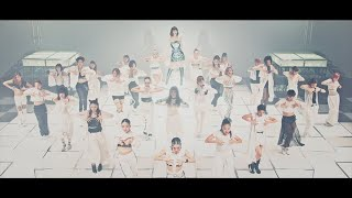 2017.11.8 On Sale 「Do It For Love」Music Video (from Best Album「F...