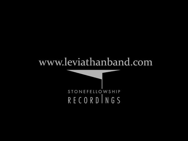 Leviathan   Words Waging War teaser video.