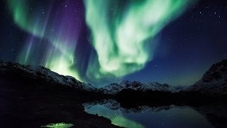 aurora-borealis-in-4k-u-northern-lights-relaxation-alaska-real-time-2-hours