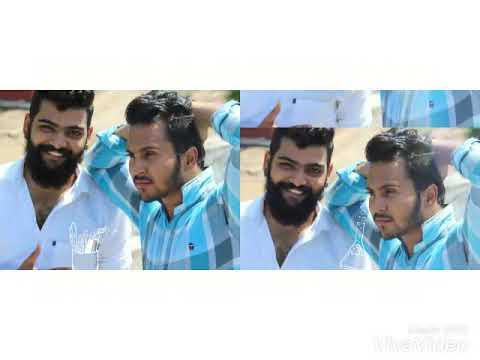 Sade rauleya ch yaar khad de by Rajnish jatt