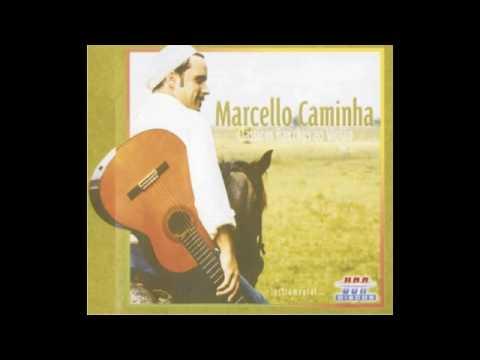 Marcello Caminha - Milonga abaixo de mau tempo