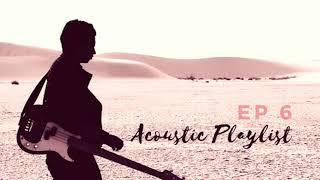Acoustic Playlist EP 6 - NHÓM CA VÀ BẠN TRẺ   RADIO TTV