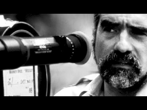 Martin Scorsese talks John Cassavetes and the impact of his movie 'Shadows' (1959)