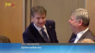 RTF.1-Nachrichten 28.03.2020