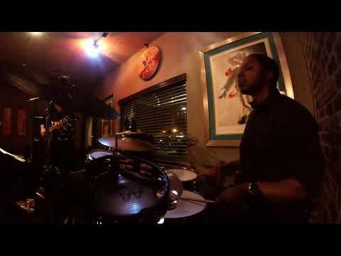 Miles Davis - So What (John Valeri) | Carl Hamilton Drums