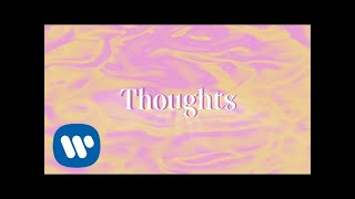 Charli Xcx   Thoughts [official Audio]