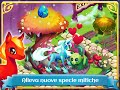 Fantasy Forest Story Android Gameplay