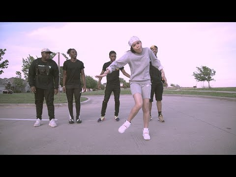 Gunna ft. Young Thug - 3 Headed Snake (Dance Video) Shot By @Jmoney1041