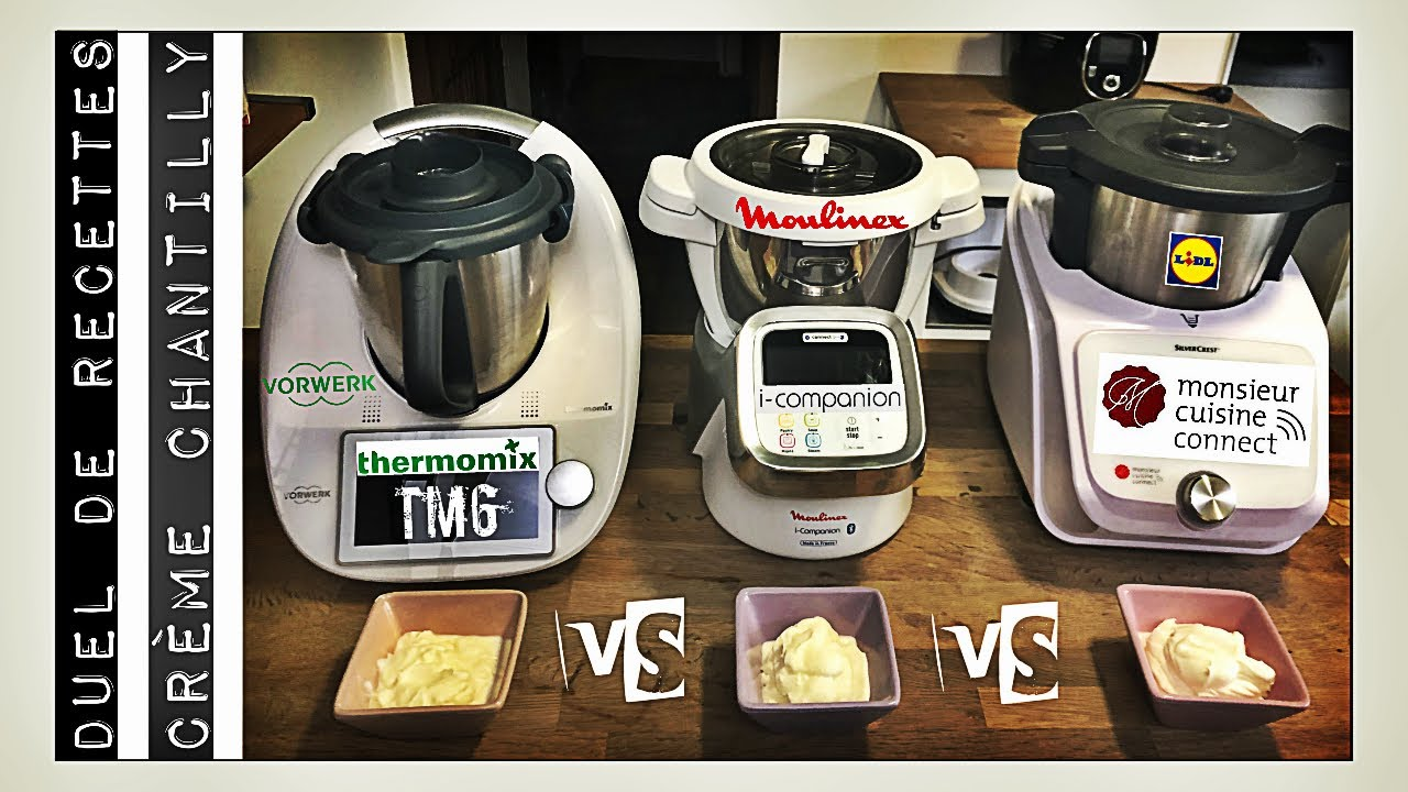 risotto thermomix tm6 vs monsieur