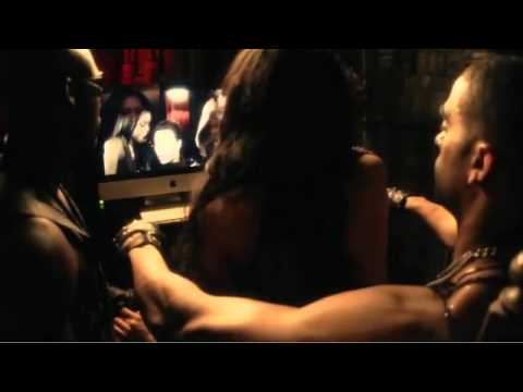 Ole Girl by Nikko Sherard: Official Music video mp4