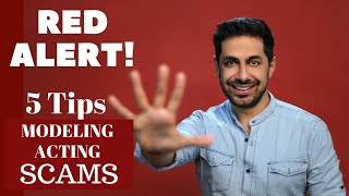 5 tips for modelling | Modeling Tips For Beginners In Hindi | Modeling and Acting Tips | Career Tips