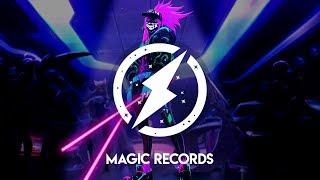 Paapi Muzik - Fake Love (Magic Free Release)