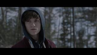 Edge Of Winter - Trailer