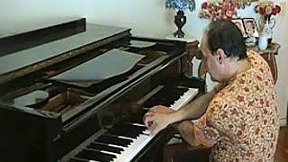 rock in roll songs lyrics musica animada america anos 50 60 piano solo instrumental