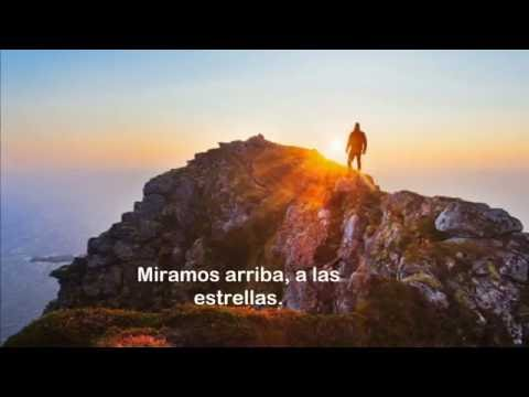 what we live for - american authors (español)