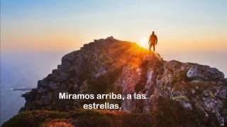 Скачать What We Live For American Authors Español