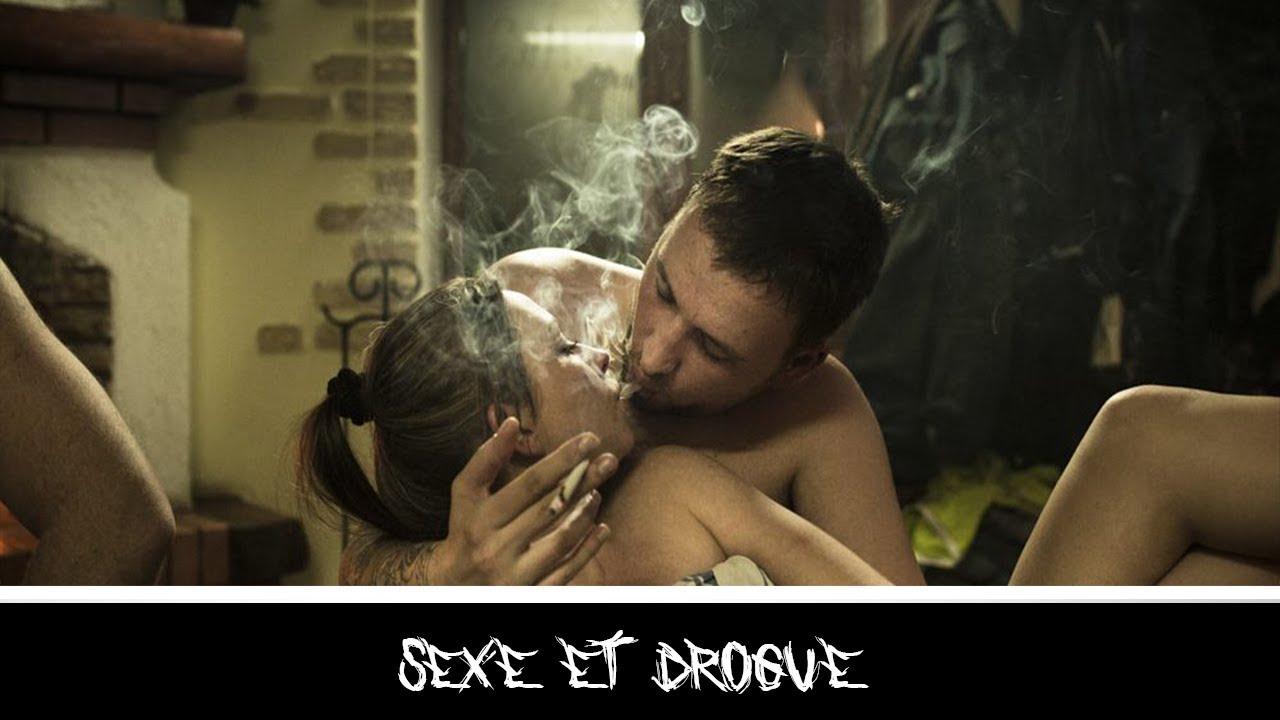 sexe mère sexe italien