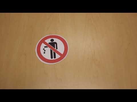CTE Sustainability Video Challenge 2019: Kirkland Middle School