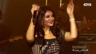 خالد صادق نجم ذا فويس كيدز فى مدلى جديد لى بهاء سلطان و عمرو دياب - mp3 مزماركو تحميل اغانى