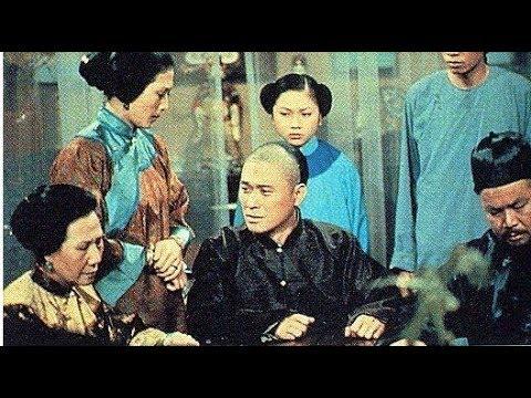 懷念陳振華 (3) 無線麗的搶拍梁天來 夏雨不願做奸角 - YouTube