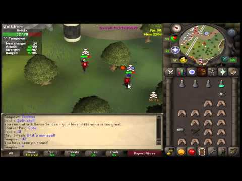 osrs how to make onyx bolts