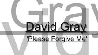Download David Gray Lyrics Project MP3