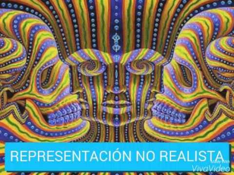 NIVELES DE ICONICIDAD COMUNICACION AUDIOVISUAL