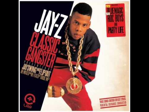 Jay-Z-In My Lifetime (Original)