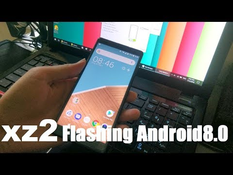 In this video i'll show you how to install twrp and root a 2018 Sony smartphone using Magisk. Twitte.