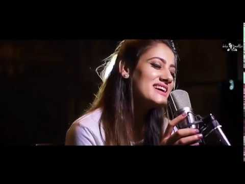 O O Jaane Jaana (Female Version) Ft. Isha Makker