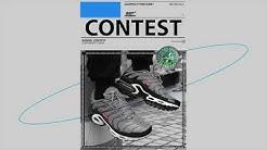 kondis - Contest