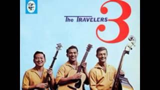 The Travelers 3 - Tamure