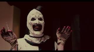 Terrifier - Trailer