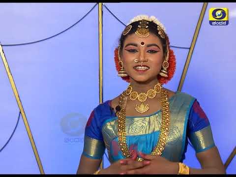 Dance Samara - Dancing Star of Karnataka | Episode 7 | Elimination Rounds | 30-01-2019 | DD Chandana