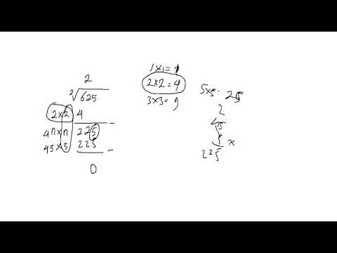 cara-cepat-mengerjakan-soal-akar-pangkat-2-matematika---mudah-dan-simpel