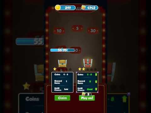 Coin dozer HACK/CHEAT Lucky patcher