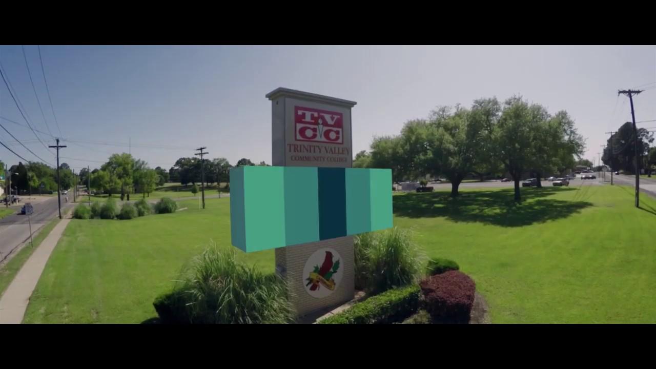 Quality of Life | Athens, Texas Economic Development Corporation