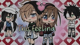 This Feeling GLMV