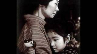 This is a theme song for Oshin Jdorama circa 1984-1985 I have uploa...