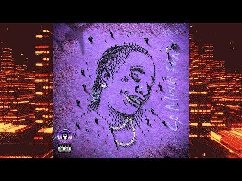 Young Thug Ft. Gunna – Hot (Chopped & Screwed)