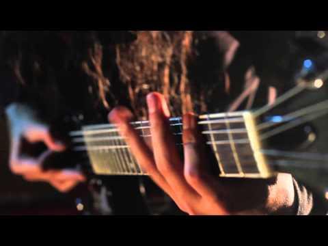 XTAB - Harta Moal Dibawa Paeh (OFFICIAL VIDEO)