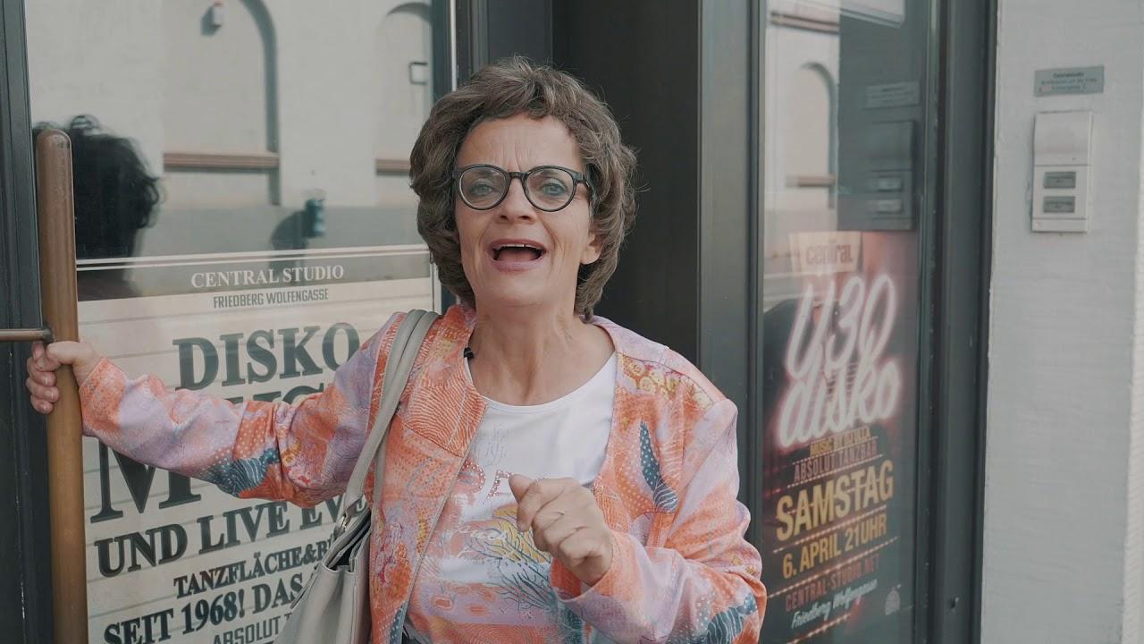 Kino Friedberg Kinoprogramm