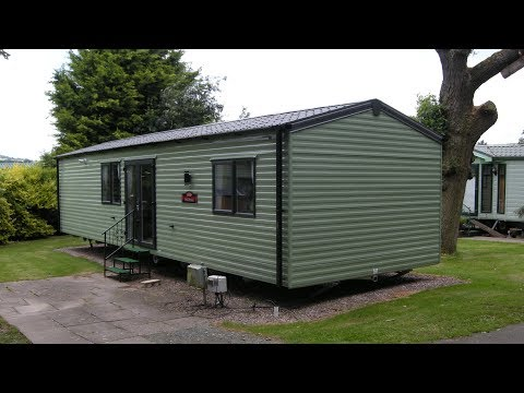 Carnaby Oakdale 2019 (South Shropshire) FOR SALE