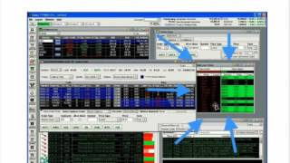 Learn How to Pick Stocks to Invest In
