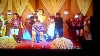 Download Mp3 Jenny Fang Super No 1 Wedding Show Medan