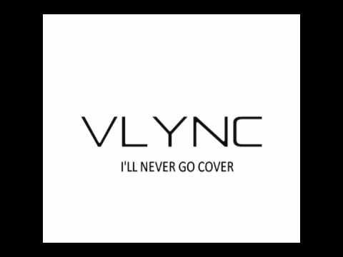 Ngayong nauna na ako smugglaz lyrics