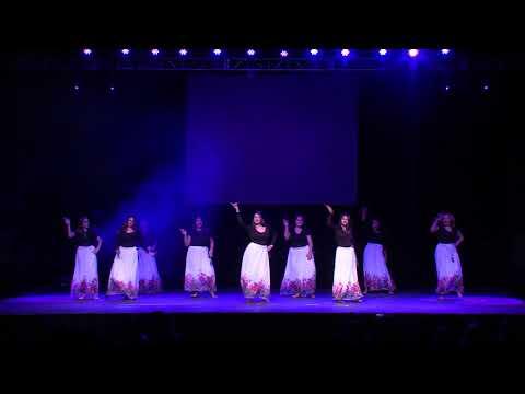 Bryant University i2i 2017: India